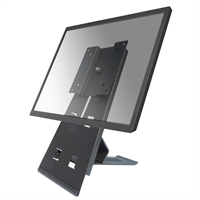 Newstar Desk Mount 10- 27´´ . . .