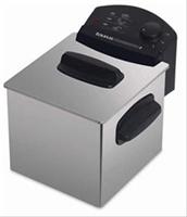 Freidora Taurus Professional 973945000 1700W