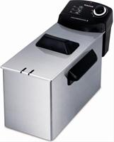 Freidora Taurus Professional 973946000 2100W