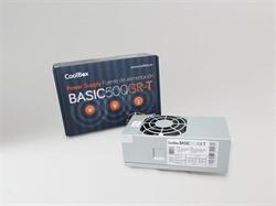 Fuente Coolbox Basic500gr- T Tfx . . .