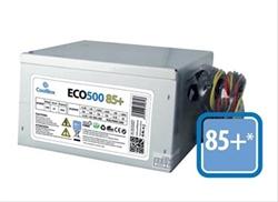 Fuente Coolbox Eco500 85% 300Wt . . .