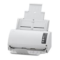 Fujitsu Fi- 7030 Entry Point To Professional