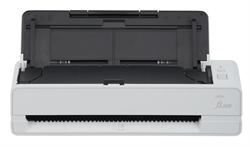 Escáner Fujitsu Fi- 800R