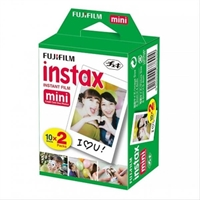 Fujitsu Pack 2 Cartuchos Fujifilm . . .