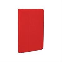 Funda E- Vitta Innova Funda Tablet Stand2p . . .