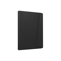 Funda Ebook Kobo Sleepcover Outlet