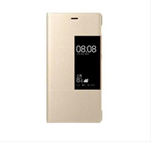 Funda Huawei P9 Plus Window Cover . . .