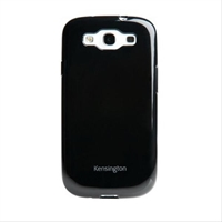 Funda Kensington Gel Case Galaxy . . .