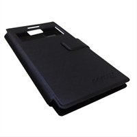 Funda Primux Flip Cover View Sigma . . .