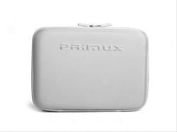 Funda Rígida Primux Para Netbooks 10´´ Blanco