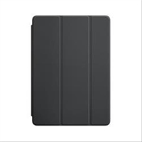 Funda Smart Cover Apple Ipad Gris . . .