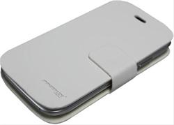 Funda Smartphone Primux Delta Blanco