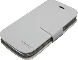 Funda Smartphone Primux Omega 2 Blanca