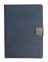 Funda Tablet Tech Air 10. 1´´ Azul