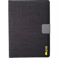 Funda Tablet Tech Air Taxut041v3 10. 1´´ Negra