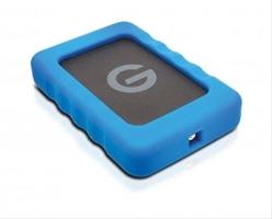 G- Technology G- Drive Ev Raw 1Tb