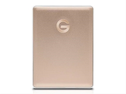 G- Technology G- Drive Mobile Usb- C . . .