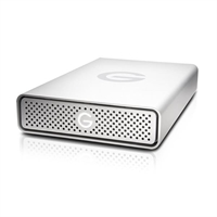 G- Technology G- Drive Usb G1 10Tb . . .