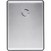G- Technology Hdd G- Drive Usb 4Tb . . .