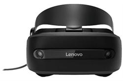 Lenovo Explorer With Motion . . .