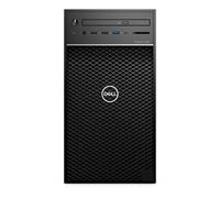 Dell Preci 3630 Xeon E- 2174G 16Gb . . .