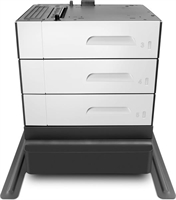 Hp Inc Hp Pagewide 3X500 Sht Paper . . .
