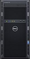 Dell Pet130 4X3. 5 E3 4Gb 1X1tb 1Y . . .