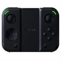 Gaming Controller Razer Junglecat