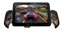 Gamepad Bluetooth Primux Gp2 Tablet Hasta . . .
