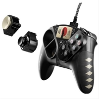 Thrustmaster Eswap Pro Controller Fighting Pack . . .