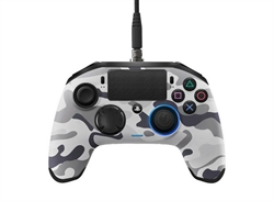 Gamepad Nacon Ps4 Revolution Pro . . .