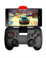 Gamepad Primux Gp1 Wireless Hasta . . .