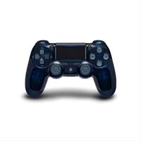 Gamepad Sony Ps4 Dualshock . . .