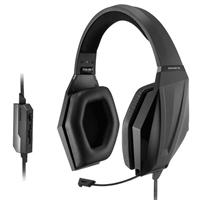 Gigabyte Force H3 Auriculares Gaming