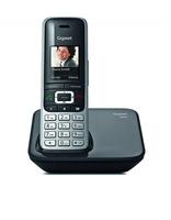 Gigaset- Siemens Telefono . . .