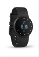 Smartwatch Geeksme Gme1 Oled Negro