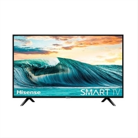 Televisión Led 32  Hisense H32b5600 Smart Tv Hd
