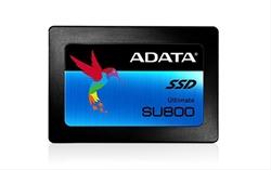 Hd 2. 5  Ssd 512Gb Sata3 Adata Su800