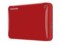 Hd Externo 2. 5´´ 2Tb Usb3. 0 Toshiba . . .