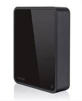 Toshiba Canvio For Desktop 3. 5 6Tb . . .