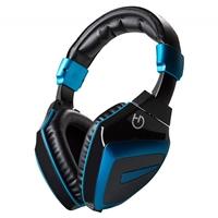 Hiditec Auriculares Gaming Hdt1 Con Micrófono . . .
