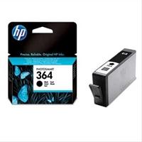Hewlett Packard Cartucho Inyeccion . . .