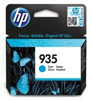 Hewlett Packard Cartucho Tinta Hp . . .