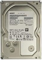 Hewlett Packard Enterprise Hp 1Tb . . .