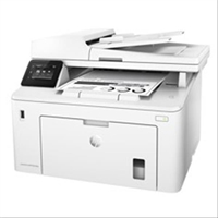 Hewlett Packard Enterprise Hp Laserjet Pro Mfp . . .