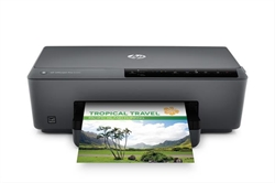 Hewlett Packard Impresora Hp Officejet Pro 6230 . . .