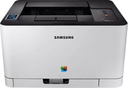 Hewlett Packard Impresora Samsung Sl- C430w Laser . . .