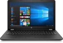 Hewlett Packard Portatil Hp 15- Bs094ns I5- 7200 . . .