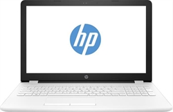 Portátil Hp 15- Bs507ns I5- 7200U . . .