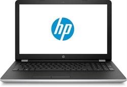 Hewlett Packard Portatil Hp 15- Bs511ns I3- 6006U . . .